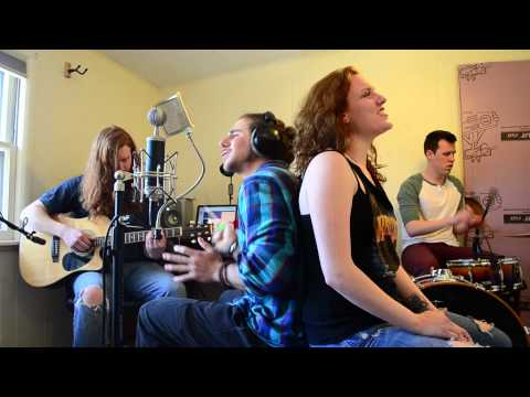 50 Ways To Leave Your Lover (Paul Simon) - Performance By WaxWorks