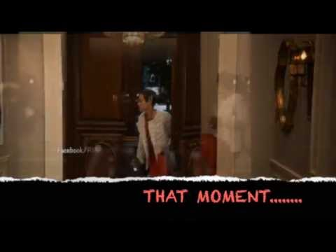 Empire Tv Series Funny Video Clip Anika Walks in On Cookie (Taraji P Hensen) And Lucious in Bed.