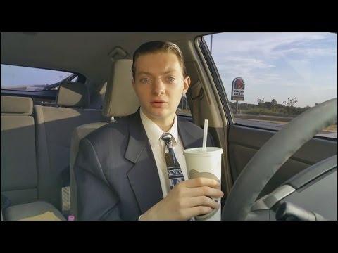 Mtn Dew Baja Blast - Drink Review