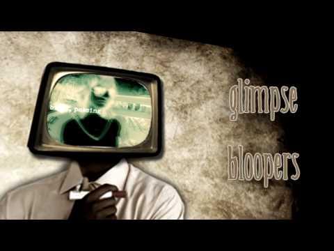 glimpse dvd  menu