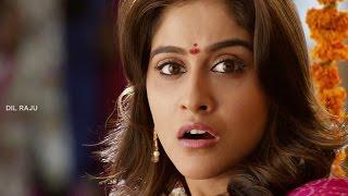 Subramanyam For Sale Scenes - Seetha Tho Easy Kadu - Sai Dharam Tej, Regina Cassandra
