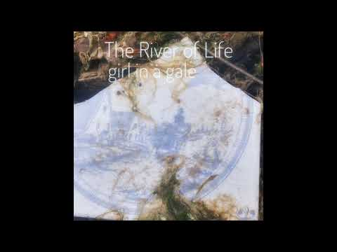 The things that you are Moving - The River of Life