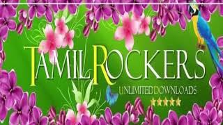 Tamilrockers Admin Speech To Vishal At Whatsapp  Tamil gun & Tr Aydmin  Bold Speech