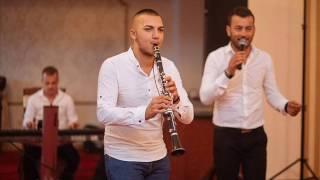 Download Daniel strechie sarba miscata 2017