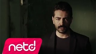 Download Bahadır Sağlam - Gidiyor Gibiyim