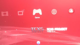 ps3+4 82+jailbreak Videos - 9tube tv