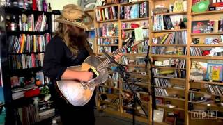 Chris Stapleton Whiskey And You Acoustic Version