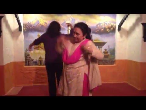 Nepali New Year Celebration 2073