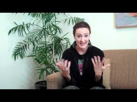 tantra teacher practitioner training Australia