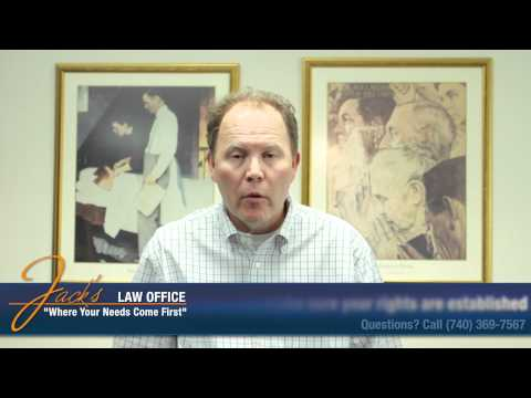 Lewis Center Ohio attorney discusses the connection between juvenile custody and child support