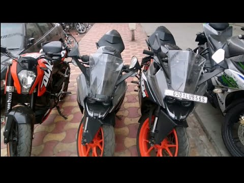 SUPER BIKES IN CHEAP PRICE | SECOND HAND BIKES | MIRZAPUR | AHMEDABAD