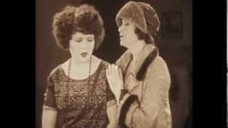 "Ernst Lubitsch ""Comédiennes"" (The Marriage Circle)"