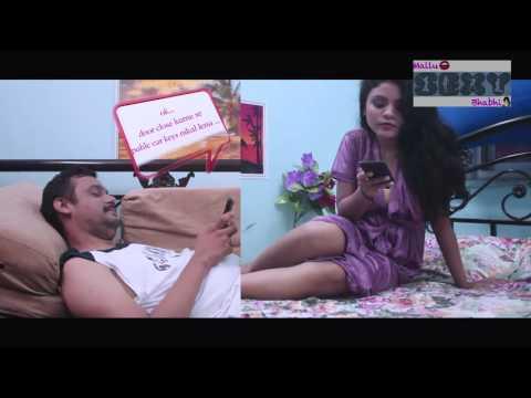Xxx Mp4 Hot Indian Sex Chat 3gp Sex
