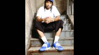 Nipsey Hussle - Rose Clique (TMC Insturmentals) (D/Link) - PakVim
