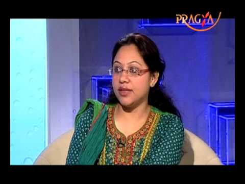 Mood Swings-Symptoms, Causes, Treatments By Dr. Shailaja Pokhriyal(Clinical Psychologist)