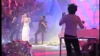 Download Elisa - Luce - Sanremo 2001.m4v