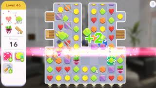Home Design Makeover Level 48 No Boosters Hd Music Jinni