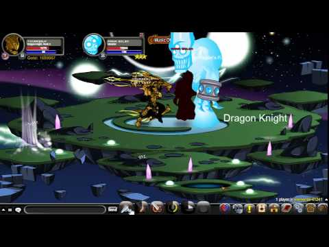 =AQW= BEST NON MEMBER NON AC COINS WIZARD BASED CLASSES HOW TO GET