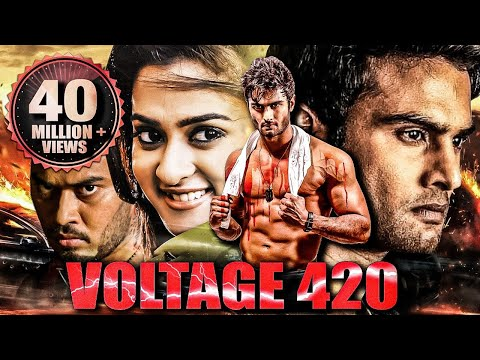 Xxx Mp4 Voltage 420 Krishnamma Kalipindi Iddarini 2019 New Released Full Hindi Movie Sudheer Babu 3gp Sex