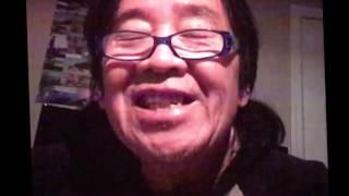 Cyborg - Albert Pyun Intro