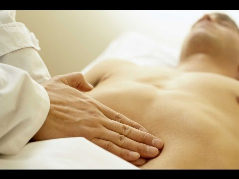 Home remedies for gastritis | How to get rid of Gastritis