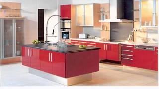 #x202b;اجمل تصاميم مطابخ الالمنيوم#x202c;lrm;