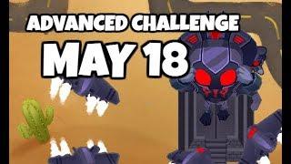 btd6 challenge codes Videos - votube net