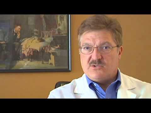 Yeast Infection Symptoms in Men