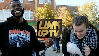 Link Up TV Talent Hunt (Shepherd