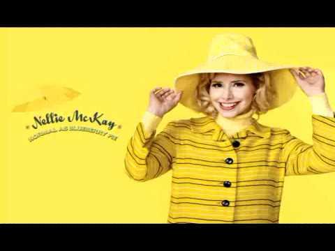 Nellie McKay  -  Respectable