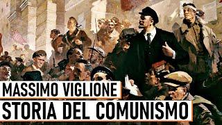 Storia del comunismo - Massimo Viglione