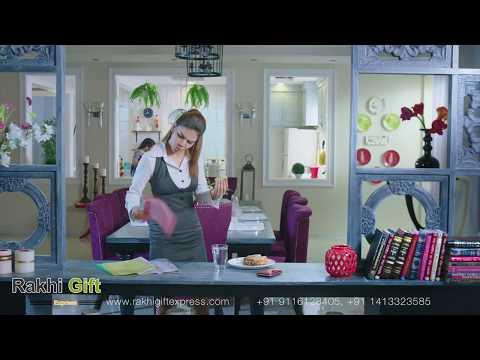Rakhi Gifts -Online Rakhi Shopping/Delivery India , UK, USA, Canada , Australia and Worldwide