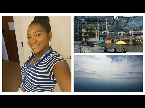 Vlog | Traveling | Swollen Feet | Pregnancy Complications |FrugalChicLife