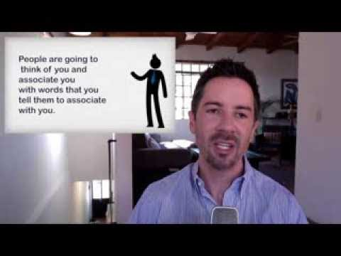 Customer Service Training Video: Tips for changing how the customer sees and remembers you
