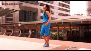 ▶ Agnee Bangla Movie Full Theatrical Trailer HD upload by Radio Vasha