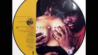 Paul Johnson - So Much (so Much Mix)
