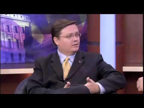 Politics Unplugged Dean Martin Phoenix News azfamily.com