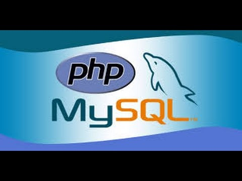 Php With Mysql In Hindi Part 6 Get Id of Inserted Record