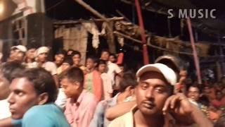 piyau dubar bhayla ho S Music अगर आप हॉट,सेक्सी वीडियो देखना चाहते है तो सब्सक्राइब करे