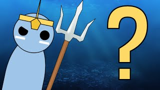 What if Atlantis Existed?