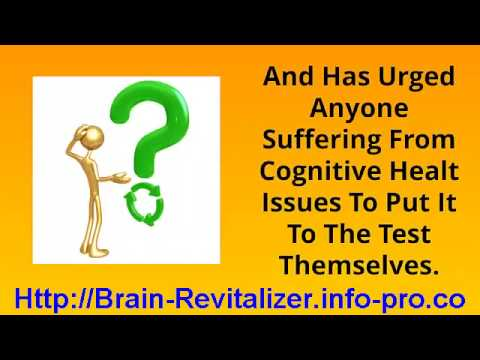 How To Increase Brain Power, How To Increase Brain Activity, Boost Concentration.mp4