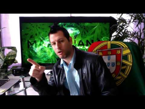 Marijuana ETF - RICH TV LIVE - #47