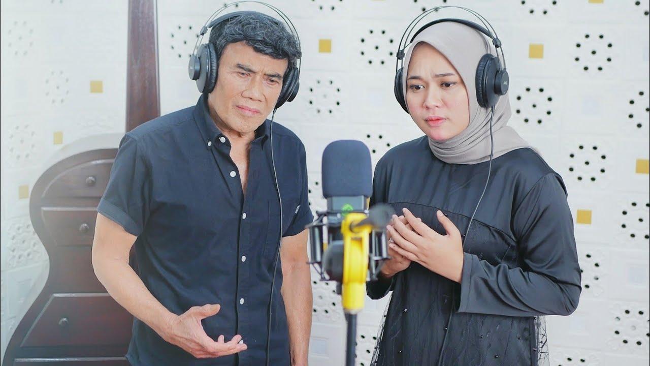 Rhoma Irama & Anisa Rahman - Virus Corona