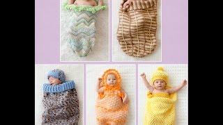 Baby Zipfelmütze Häkelanleitung Wolleule Buxrs Videos Watch