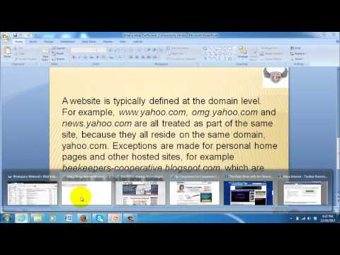 What is alexa page rank score   What is alexa traffic rank in seo of a website based on  toolbar