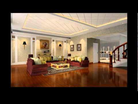 Best Interior Design Games Online
