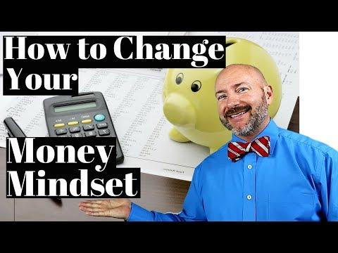 Finance Guru Shares Her Secrets to Millennial Money