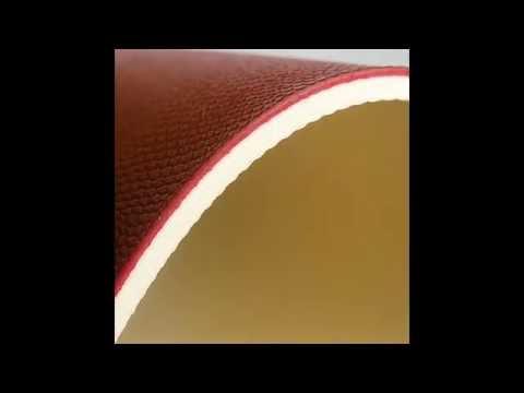 Wholesale Indoor Anti Slip Badminton PVC Vinyl Sports Sheet Flooring