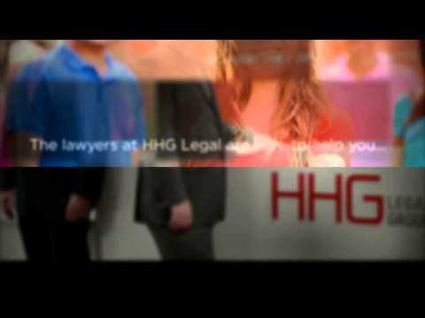 Family Law Lawyers - Perth WA   1800 609 945