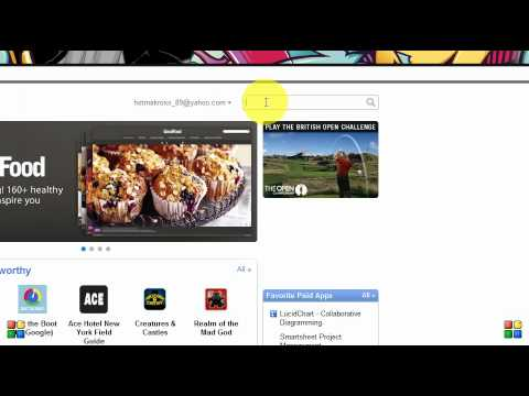 Get Back Old Facebook Chat (BOX) Tutorial 100% working free